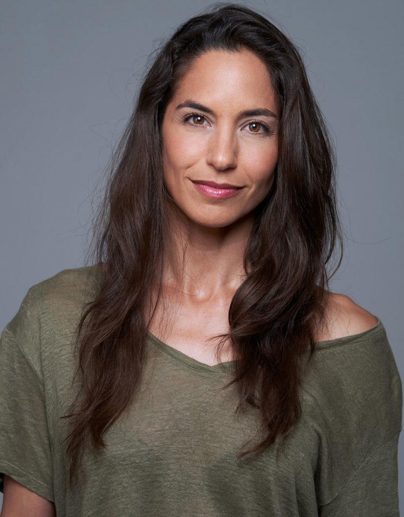 silvia_alvarez-actriz
